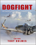 Dogfight: The Greatest Air Duels of World War II