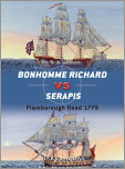 Bonhomme Richard vs Serapis