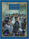 Field of Glory Napoleonic