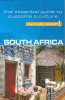 South Africa - Culture Smart!