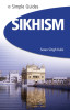 Sikhism - Simple Guides