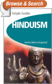 Hinduism - Simple Guides
