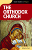 Orthodox Church - Simple Guides