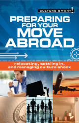 Preparing for Your Move Abroad