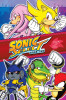 Sonic Select Book 2