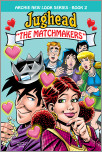 Jughead: The Matchmakers