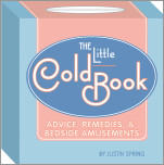The Little Cold Book