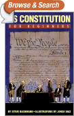 U.S. Constitution For Beginners
