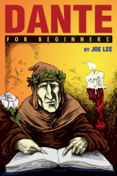 Dante For Beginners Cover