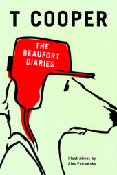 The Beaufort Diaries
