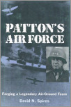 Patton's Air Force