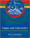 Lapps and Labyrinths
