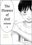 Flowers of Evil, Volume 2
