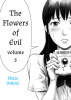 Flowers of Evil, Volume 3