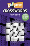 Go! Games: Crosswords