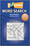 Go! Games: Word Search