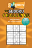 Go!Games The Sudoku Challenge