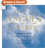 Angels of Paris