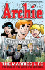 Archie: The Married Life Book 3