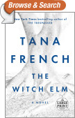 The Witch Elm
