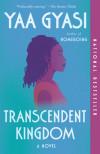 Transcendent Kingdom Book Club Kit