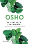 El Libro De La Comprension