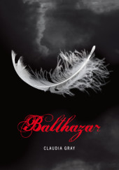 Balthazar Cover