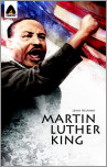 Martin Luther King Jr.: Let Freedom Ring