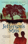 Jefferson's Sons