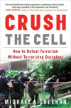 Crush the Cell