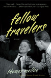 Fellow Travelers