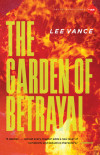 The Garden of Betrayal