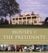 Houses of the Presidents