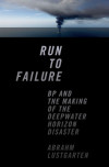 Run to Failure