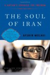 The Soul of Iran