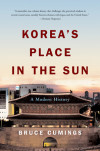 Korea's Place in the Sun