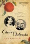 Eden's Outcasts