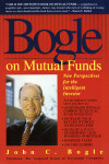Bogle on Mutual Funds
