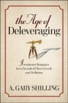 The Age of Deleveraging