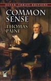 Common Sense (Dover Thrift Editions)