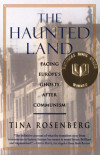 The Haunted Land