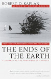 The Ends of the Earth