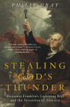 Stealing God's Thunder