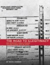 The Road to Illegitimacy