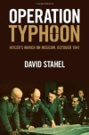 Operation Typhoon
