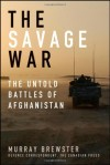 The Savage War