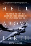 Hell Above Earth