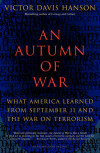 An Autumn of War