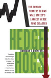 Hedge Hogs