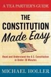 The Constitution Made Easy